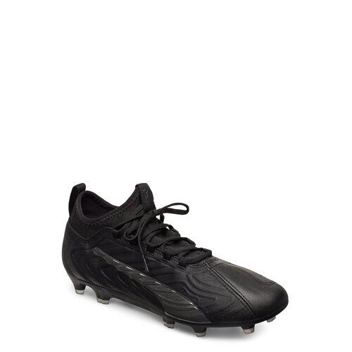 Puma 20.3 Fg/Ag Shoes Sport Shoes Football Boots PUMA  44,43,42,41,46
