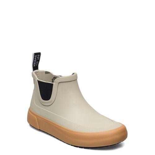 TRETORN South Gummistiefel Schuhe Beige TRETORN Beige 38,44,37,43,41,42,45,36,46
