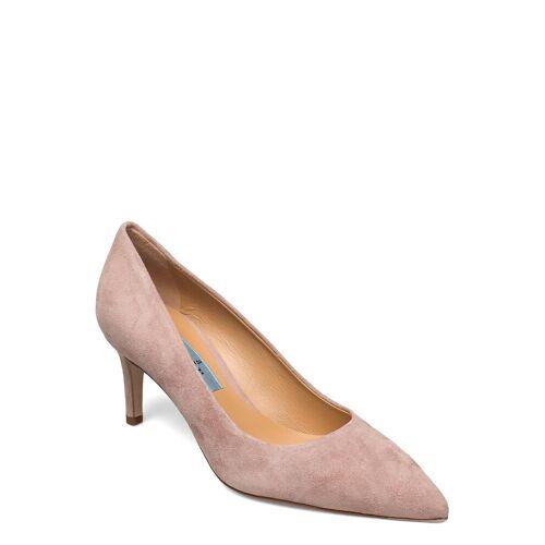 APAIR Classic Pump Shoes Heels Pumps Classic Pink APAIR Pink 38,39,40,37,36,41