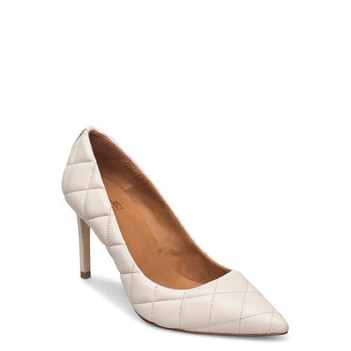 BILLI BI Pumps 5091 Shoes Heels Pumps Classic Weiß BILLI BI Weiß 40,38,39,36,37