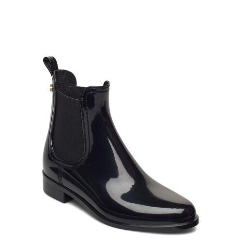 Lemon Jelly Comfy 01 Shoes Chelsea Boots Schwarz LEMON JELLY Schwarz 38,37,40,36
