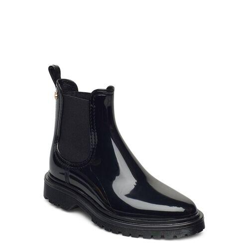 Lemon Jelly Block 05 Shoes Chelsea Boots Schwarz LEMON JELLY Schwarz 39,41,38,37,40,36