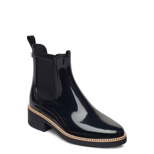 Lemon Jelly Ava 01 Shoes Chelsea Boots Schwarz LEMON JELLY Schwarz 38,37,36
