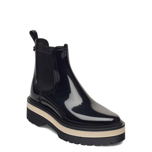 Lemon Jelly Netty 01 Shoes Chelsea Boots Schwarz LEMON JELLY Schwarz 38,39,40,41