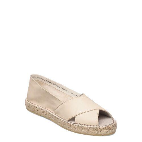 PAVEMENT Ginger Nappa Espadrilles Schuhe Pink PAVEMENT Pink 38,39,37,40,36,41