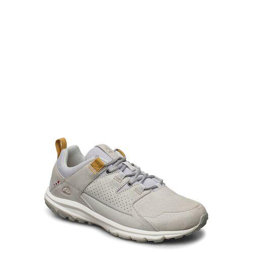 Viking Myk W Shoes Sport Shoes Outdoor/hiking Shoes Grau VIKING Grau 40,39,38,37,36
