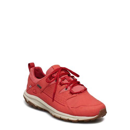Viking Myk Gtx W Niedrige Sneaker Rot VIKING Rot 39,38,40,42,41,36,37