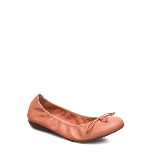 WONDERS A-6171 Ballerinas Ballerinaschuhe Pink WONDERS Pink 37,38,36,35