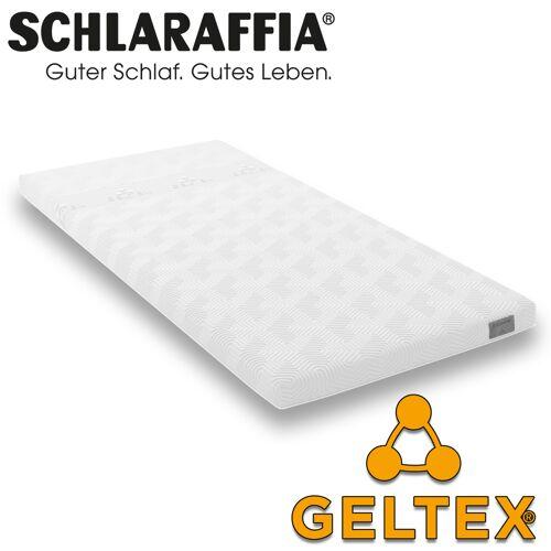 Schlaraffia GELTEX® Topper QT