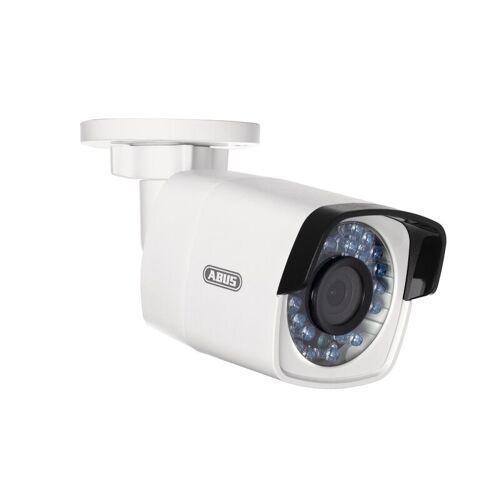 WLAN HD 720p Außen Kamera - TVIP61560