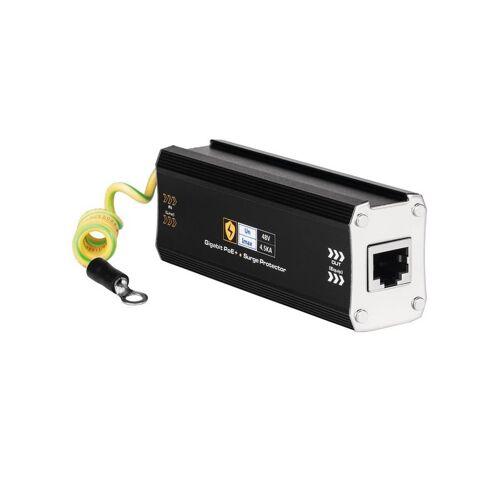 Netzwerk Überspannungsschutz - ITAC10210