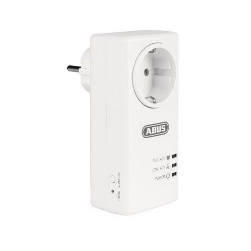 Powerline Adapter - ITAC10300