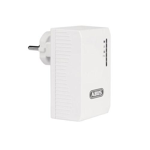 Powerline PoE Adapter - ITAC10310