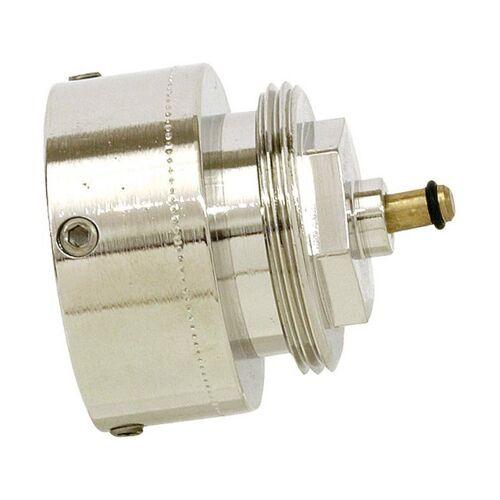 Vaillant LUPUSEC - Heizkörperadapter für Vaillant-Ventile