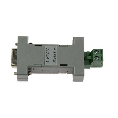 RS232 auf RS485 Konverter