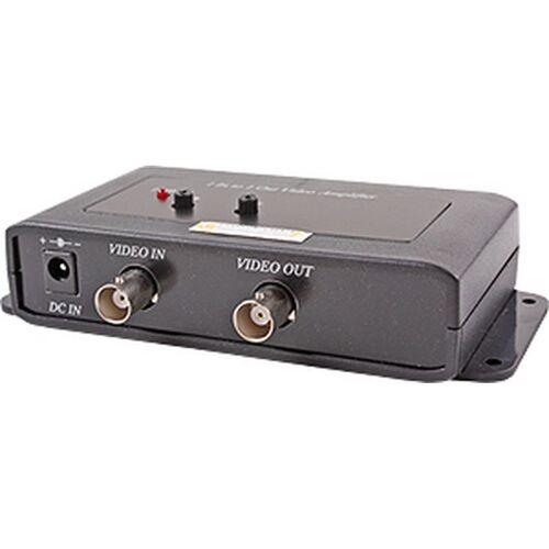 BNC-Videosignalverstärker