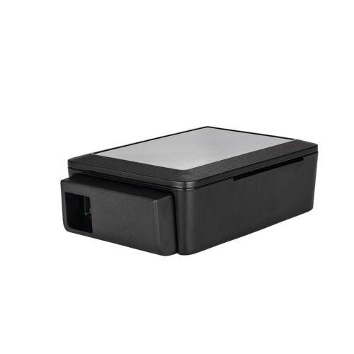 ABUS IP Camera Viewer - Live Bilder über HDMI direkt auf TV und Monitor - IPCV10000