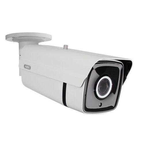 IP Tube Kamera mit Kennzeichenerkennung und Zufahrtsregelung (2 MPx, 1080p, 2.8 - 12 mm, ANPR) - IPCS62120