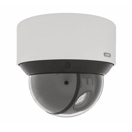 ABUS PTZ IP Kamera 4 MPx Schwenken Neigen 25 x Zoom Überwachungskamera - IPCS84530