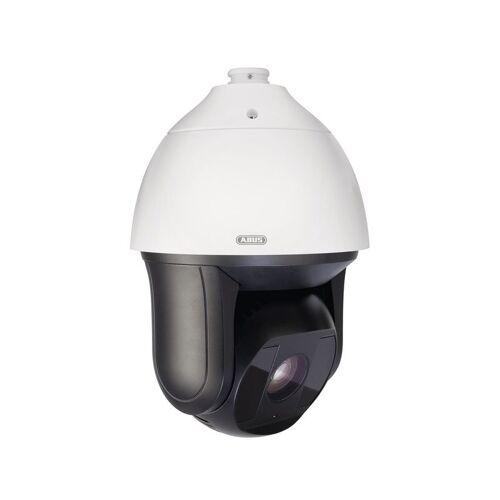 ABUS PTZ Kamera 4 MPx Schwenken Neigen 32x Zoom IP Überwachungskamera - IPCS84550