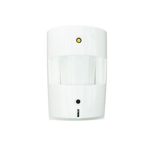LUPUSEC - PIR Netzwerkkamera