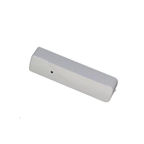 LUPUSEC - Temperatursensor