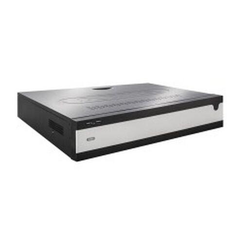 16 Kanal Netzwerkvideorekorder (NVR) - NVR10030
