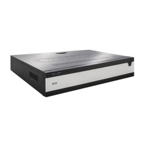 32 Kanal Netzwerkvideorekorder (NVR) - NVR10040