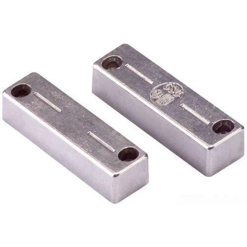 Öffnungsmelder für Stahltüren VdS B - MK4200