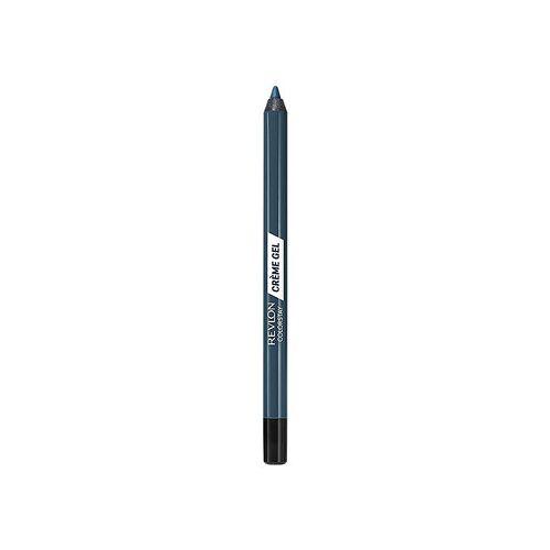 Revlon  Eyeliner Colorstay Eye Liner Gel 006-private Island 1 u Einheitsgrösse