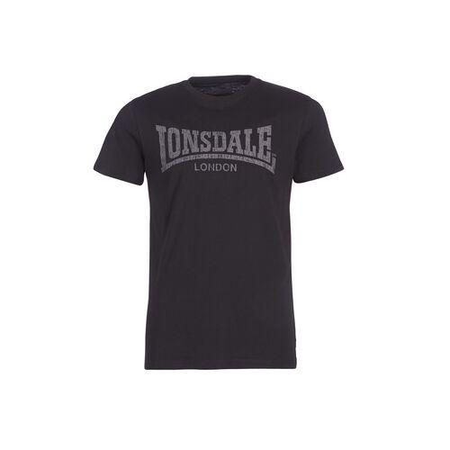 Lonsdale  T-Shirt LOGO KAI S;M;L;XXL