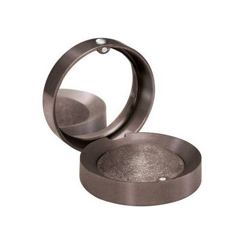 Bourjois  Lidschatten Little Round Pot Eyeshadow 6-aura De Nuit 1,5 g Einheitsgrösse