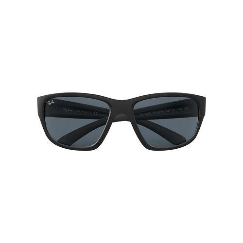 Ray-ban  Sonnenbrillen RB4300 Wickelbrille Einheitsgrösse