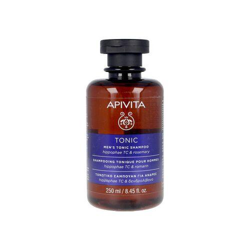 Apivita  Shampoo Men Tonic Shampoo  250 ml Einheitsgrösse