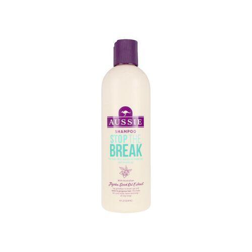 Aussie  Shampoo Stop The Break Shampoo  300 ml Einheitsgrösse