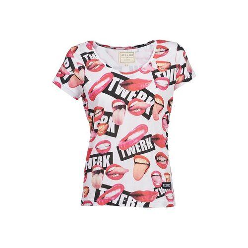 Eleven Paris  T-Shirt HEKATE S;M