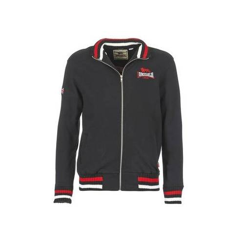 Lonsdale  Sweatshirt DOVER XL