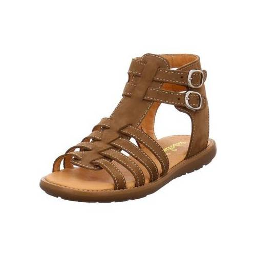 Sabalin  Sandalen Schuhe 53.2993.526 38