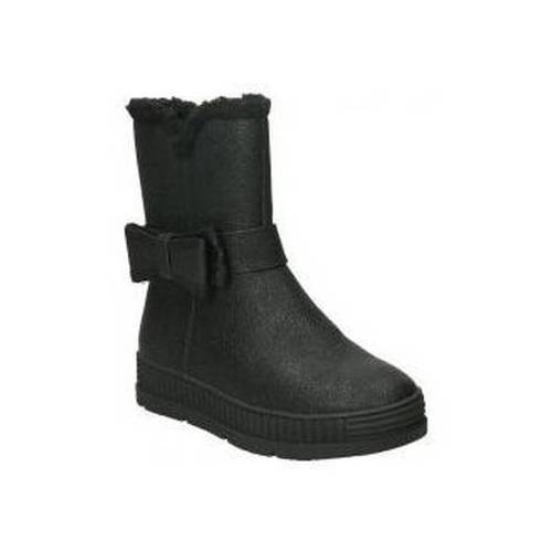 Gioseppo  Moonboots 56354 36;32;33;34;35