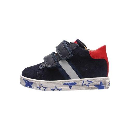 Falcotto  Sneaker - Sneaker blu LERYN VL 19