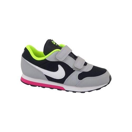 Nike  Laufschuhe MD Runner 2 TD 17;25;19 1/2