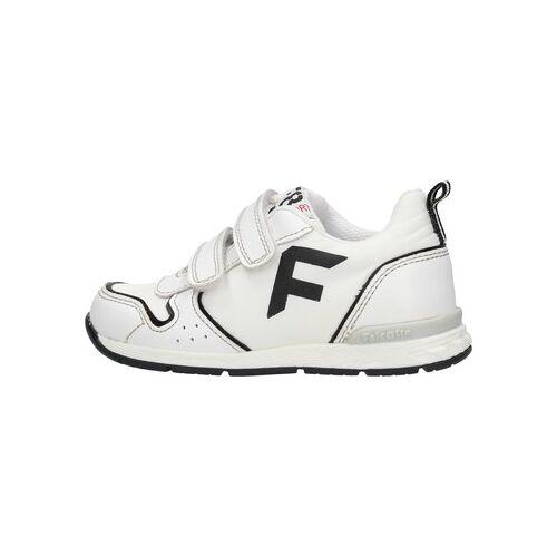 Falcotto  Sneaker - Sneaker blu HACK VL-1N20 22;23;25;27