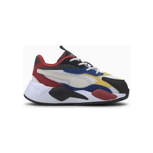 Puma  Sneaker Rs-x3 puzleac inf 19;20;21;22;23;24;26