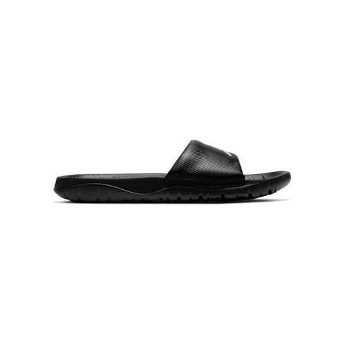 Nike  Badeschuhe Air Jordan Break Slide GS 36