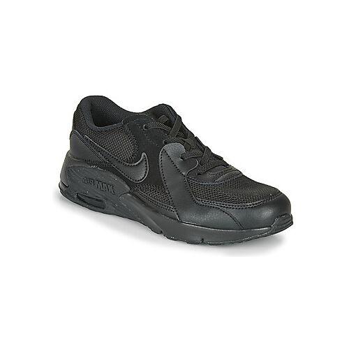 Nike  kinderschuhe AIR MAX EXEE PS 28;30;31;32;33;34;35;27 1/2;28 1/2;29 1/2