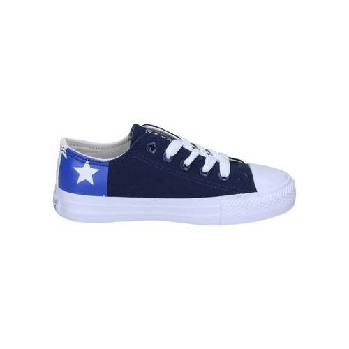 Beverly Hills Polo Club  Sneaker sneakers segeltuch 31;32;33;34