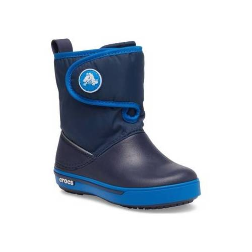 Crocs  Moonboots Crocs™ Kids' Crocband II.5 Gust Boot 23;24;25;26;27;28;29;30;32;35;33 1/2