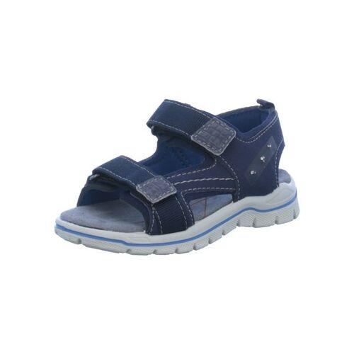 Ricosta  Sandalen Schuhe Tamme-Textilfutter 67 6226700/187 25