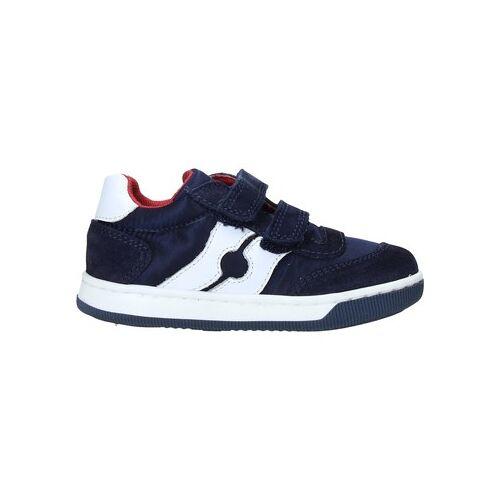 Falcotto  Sneaker 2014666 01 20;21;22;23;24;25;20;21