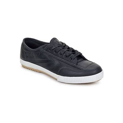 Feiyue  Sneaker FE LO PLAIN CHOCO 36